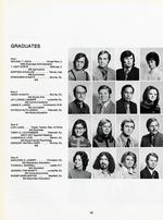 1973102_tb