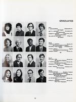 1973103_tb