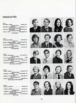 1973104_tb