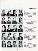 1973105_tb