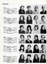 1973106_tb