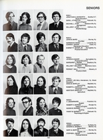 1973107_tb