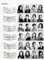 1973108_tb
