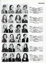 1973109_tb