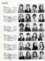1973110_tb