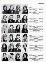1973111_tb