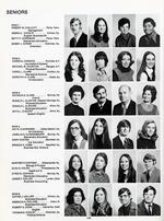 1973112_tb