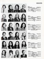 1973113_tb