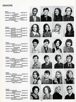 1973114_tb