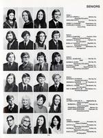 1973115_tb