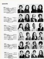 1973116_tb