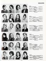 1973117_tb