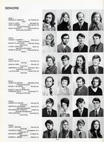 1973118_tb