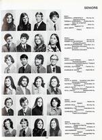 1973119_tb