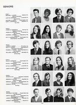 1973120_tb
