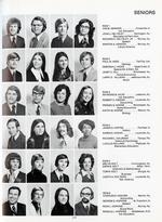1973121_tb