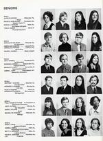 1973122_tb