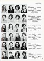 1973123_tb