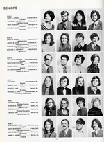 1973124_tb