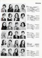 1973125_tb