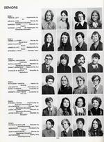 1973126_tb