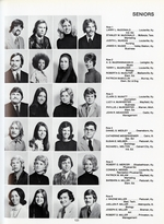 1973127_tb