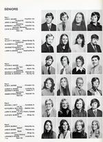 1973128_tb