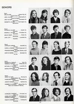 1973130_tb
