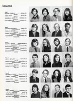 1973136_tb