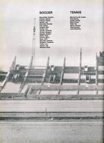 1973252_tb