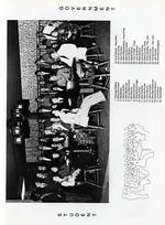 1973301_tb
