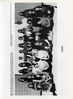 1973303_tb