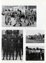 1973305_tb