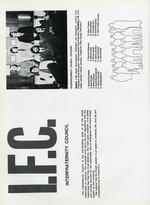 1973312_tb