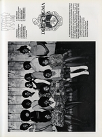 1973315_tb