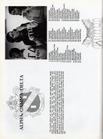 1973316_tb