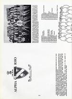 1973318_tb