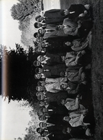 1973319_tb
