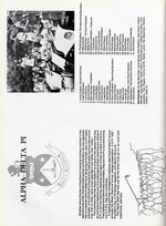 1973320_tb