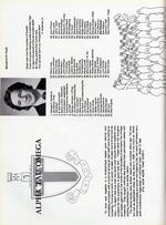 1973326_tb