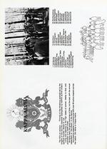 1973328_tb