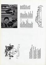 1973330_tb