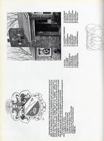 1973336_tb