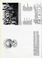 1973338_tb
