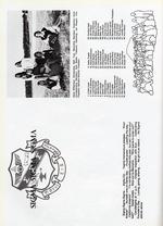 1973340_tb