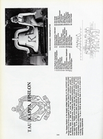 1973348_tb