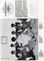 1973353_tb