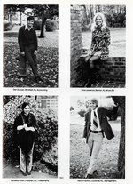 1973367_tb