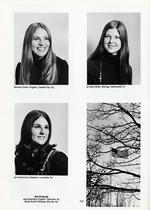 1973374_tb