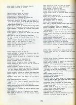 1973382_tb